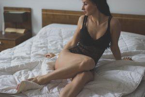 sleep mattress